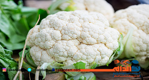 superfoods-benefits-cauliflower