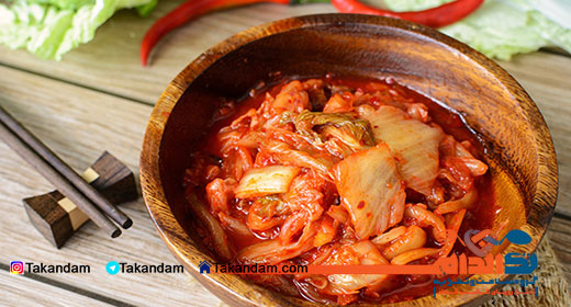 superfoods-benefits-kimchi