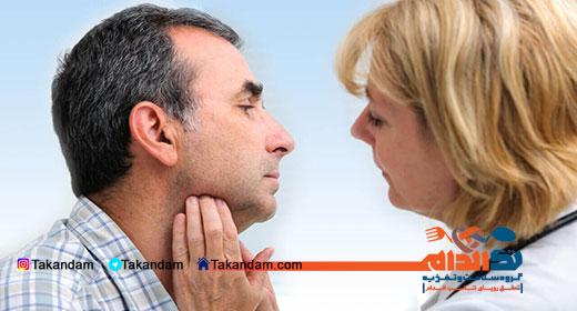 thyroid-tumours-checkup