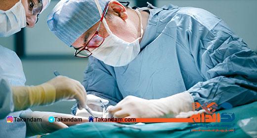 thyroid-tumours-surgery