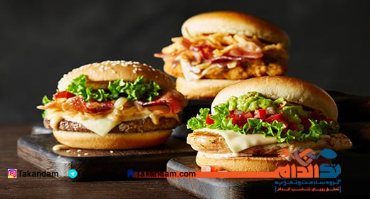 tighter-skin-with-diet-fast-food