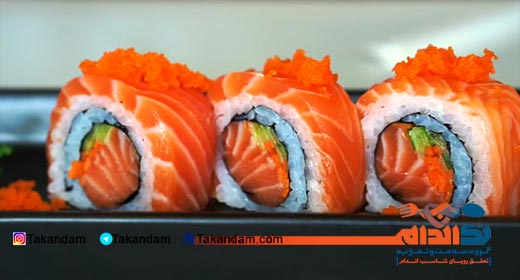 tighter-skin-with-diet-sushi