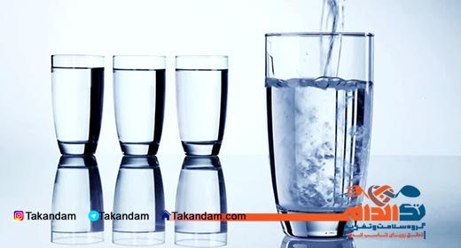 tighter-skin-with-diet-water