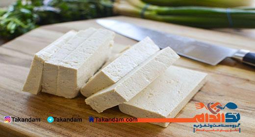 tofu-benefits-raw-1