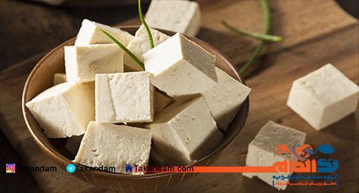 tofu-benefits-raw-2