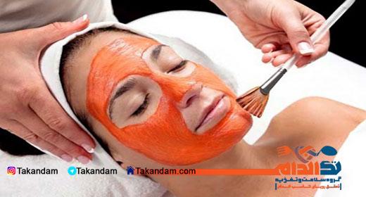 tomato-benefits-face-mask