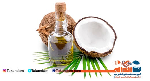 treatment-for-scars-coconut-oil