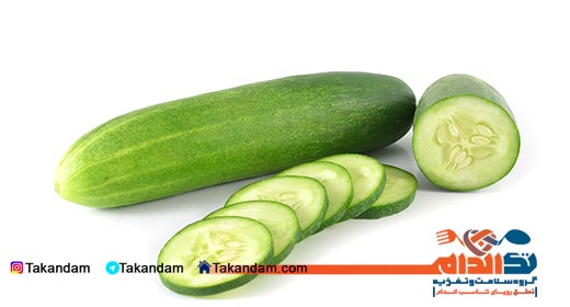treatment-for-scars-cucumber
