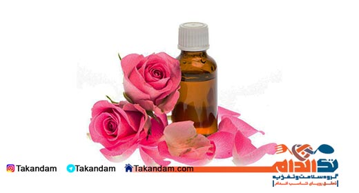 treatment-for-scars-rose-water