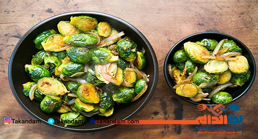vegan-pregnancy-brussel