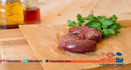 vegetarian-problems-muttons