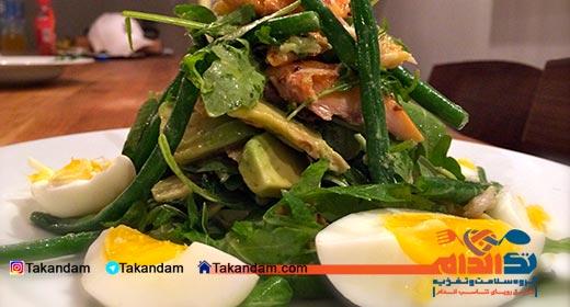 vegetarian-problems-spinach