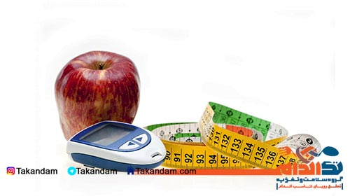victoza-for-weightloss-diabetes