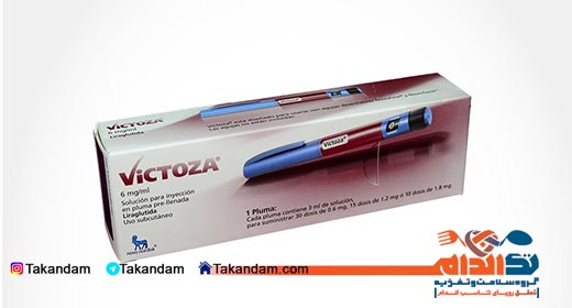 victoza-for-weightloss-package