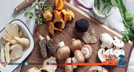 vitamins-and-mineral-effect-mushroom