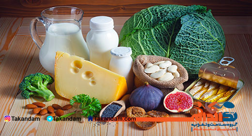what-to-eat-in-60-calcium