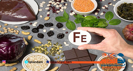 what-to-eat-in-60-fe